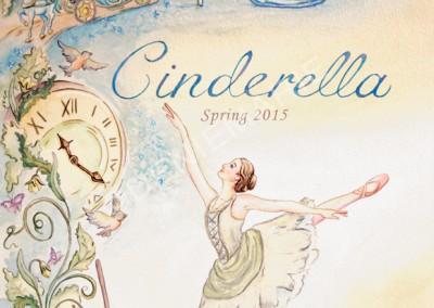 H-CinderellaBallet